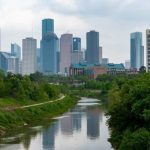 Longboarding In Houston: Best Places To Skate In Bayou City