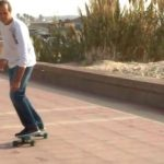 Learn To Skateboard At 40 Or 50: You Can Do It Too