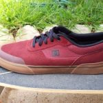 The 9 Longest Lasting Skate Shoes You Need To Know About!