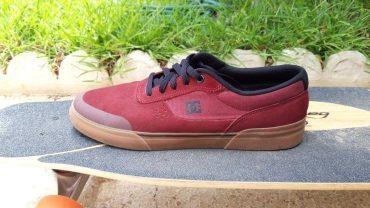 longest lasting skate shoes