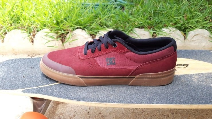 The 9 Longest Lasting Skate Shoes You