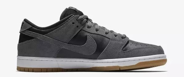 longest lasting skate shoe nike sb dunk low