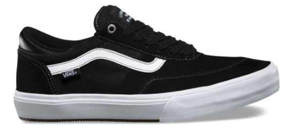 The 9 Longest Lasting Skate Shoes You Need To Know About