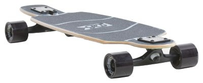 DB Longboards Dagger concave