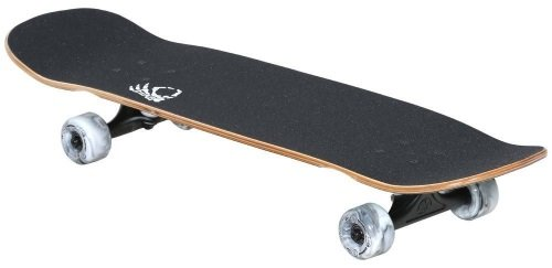 DB Longboards Harbinger cruiser