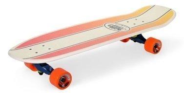 Miller Surfskate Classic 31.5''