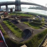 Skateboard Pump Track: Everything You Need To Know
