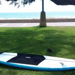 Can You Use A Surfboard As A Paddleboard?
