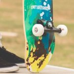 Enuff Skateboards Review: Here's Why They Are So Popular