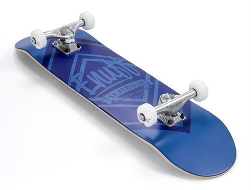 enuff skateboards diamond logo review