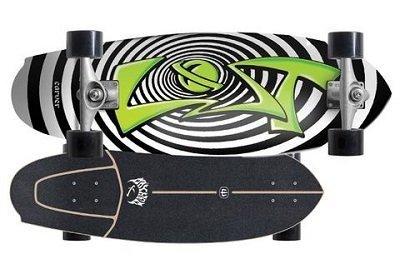 carver skateboards maysym