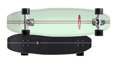 carver skateboards tyler riddler