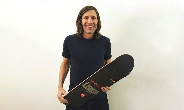 rodney mullen almost skateboards