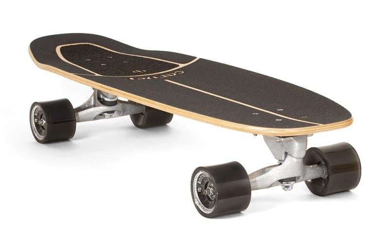 www.ridingboards.com