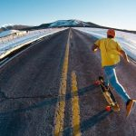 Longboard LDP: The Complete Guide To Long Distance Pushing