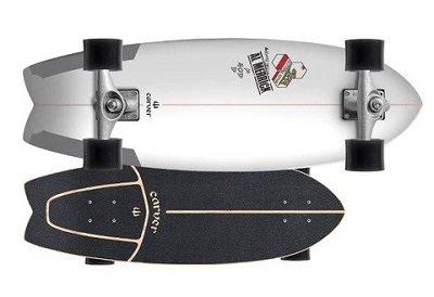 carver skateboards ci pod mod