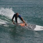 How To SUP Surf: Beginner's Guide To Stand Up Paddle Surfing