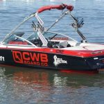 Can You Wakeboard Without A Tower? The Complete Answer