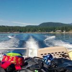 How To Pull A Wakeboard: Essential Boat Driver Skills