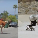 Surfskate vs Carver: The Ultimate Showdown!