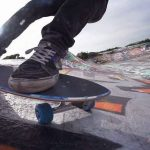 YOW Surfskate Review: Top European-Made Surf Skateboard