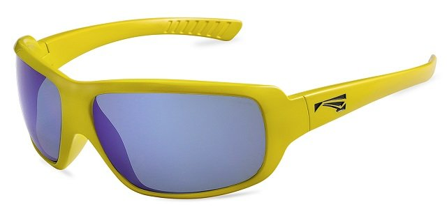 LIP Flo, floatable sunglasses for small surf and everyday use