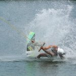 Is Wakeboarding Hard? Not If You Do It The Right Way!