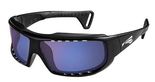 LIP Typhoon suf sunglasses