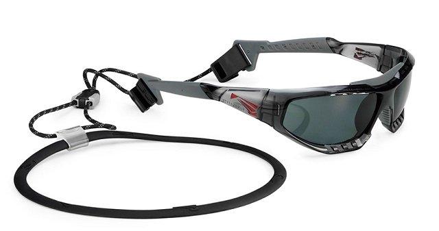 LIP surge surf sunglasses