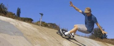 swelltech surfskate review