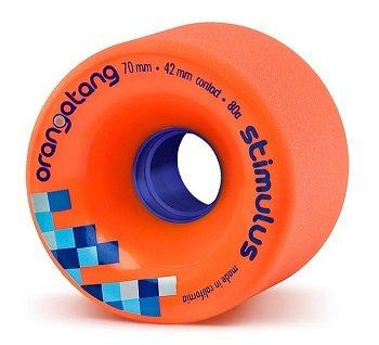 orangatang stimulus wheels