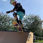 SkateXS Review: Top Quality Skateboards For Kids Aged 5 to 12