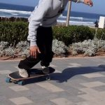 Flow Skateboards Review: The New Surf Skate On the Block