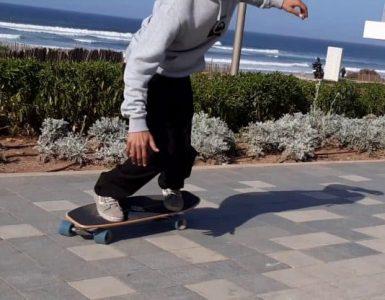 flow surf skates review