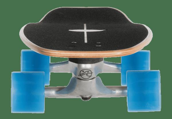 Flow Surf Skates Wedge