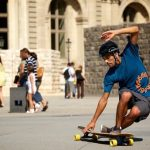 Loaded Bhangra V2 review: Still The Top Dancing Longboard