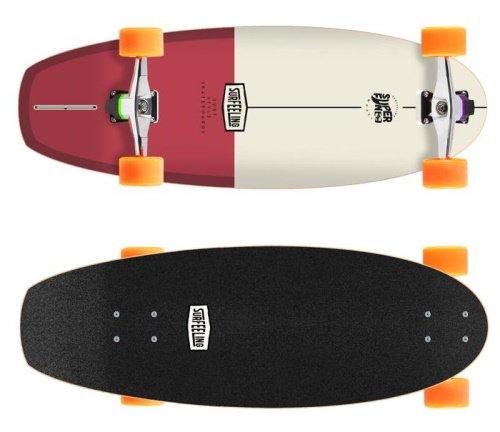 Surfeeling super fun review