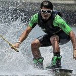 Best Sunglasses For Wakeboarding You Can Safely Ride With