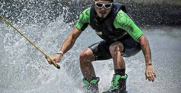 best sunglasses for wakeboarding