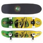 Sector 9 Longboards Review: The Coolest Longboards On Earth?