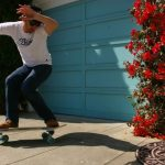 Choosing The Best Surfskate: Everything You Need To Know