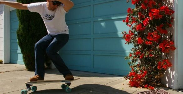 how to choose the best surfskate