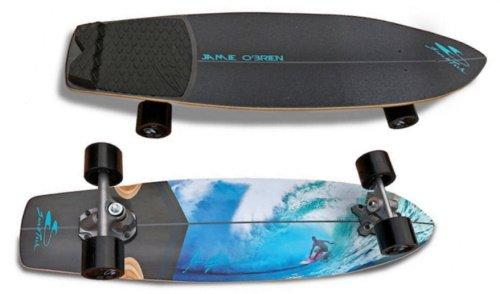 swelltech surfskates
