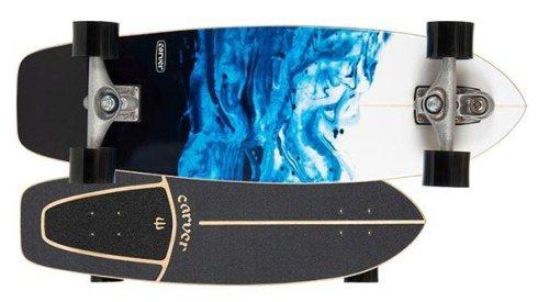 carver c7 surfskates