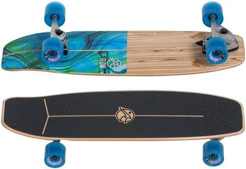 flow surfskates
