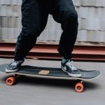 Loaded Overland Review: Hybrid Longboard For Tricks & Freeride