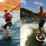 Wakeboarding vs Wakesurfing: Which is Easier & More Fun?