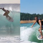 Wakesurfing vs Surfing: How Do These Awesome Sports Compare?