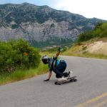 My 5 Best Longboards For Freeride: Downhill Carving & Sliding