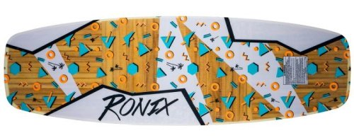 Ronix 2021 Spring Break cable park wakeboard (women)